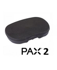 Boccaglio piatto PAX2 e PAX3