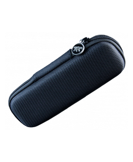 Firefly2 custodia morbida originale