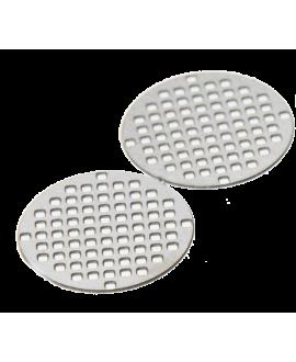 Boundless CF CFX CF Hybrid retine 2 pezzi