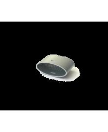 AirVape XS accessorio per estratti