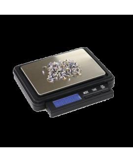Bilancia di precisione Digitalwaage P281 200gr 0,01 gr