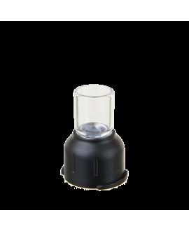 Boundless Boccaglio in vetro CFV