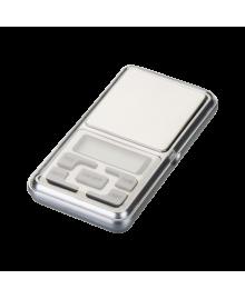 Storz & Bickel Set di riempimento per 40 capsule dosatrici