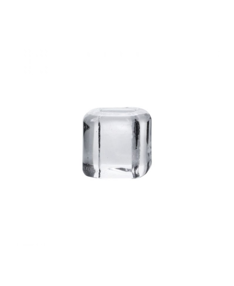 Zeus Arc Glass Spacer spessore camera