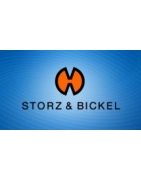 Vaporizzatori da tavolo Storz & Bickel - lullshop