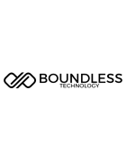 Accessori vaporizzatori Boundless