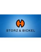 Ricambi e accessori Storz & Bickel