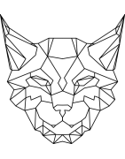 Vaporizzatori Linx
