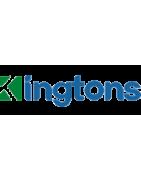 Lullshop - Vaporizzatori Kingtons