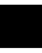 Ricambi vaporizzatori Linx