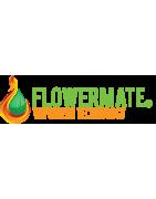 Ricambi vaporizzatori Flowermate