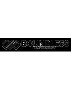 Vaporizzatori boundless | vaporizzatori portatili | lullshop.it