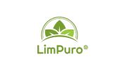 LIMPURO